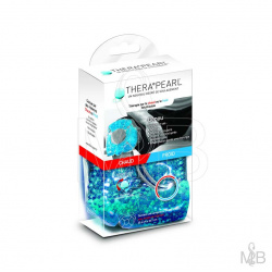 Thera°Pearl - Knee Hot / Cold