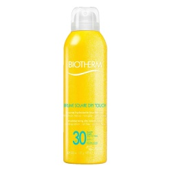 Biotherm - Brume Dry touch SPF 30 - 200ml