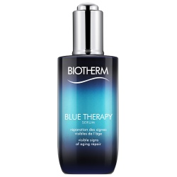 Biotherm - Blue Therapy Serum TTP - 50ml