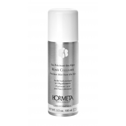 Hormeta - Rosee Cellulaire Precious Water - 100ml