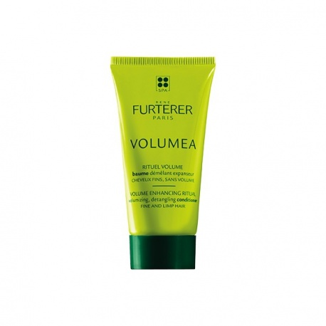 René Furterer - Volumea Volumizing Conditioner - 30ml