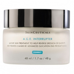 Skinceuticals - A.G.E. Interrupter - 48ml