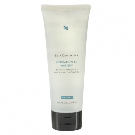 Skinceuticals - Hydrating B5 Mask - 75ml