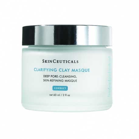 Skinceuticals - Clarifying Clay Mask - 60ml