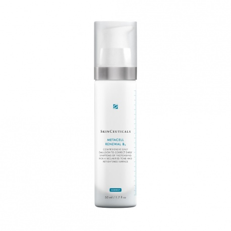 Skinceuticals - Metacell Renewal B3 - 50ml