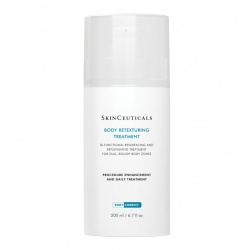Skinceuticals - Body Retexturing Treatment - 200ml