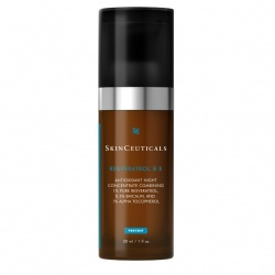 Skinceuticals - Antioxydant Resveratrol Night Cream - 30ml