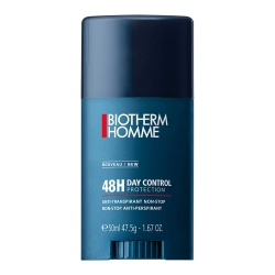 Biotherm Homme - Day Control Deodorant Stick 48H - 50ml