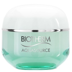 Biotherm - Aquasource Gel - 50ml