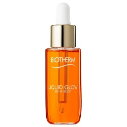 Biotherm - Skin Best Liquid Glow - 30ml