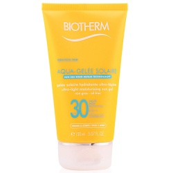 Biotherm - Protection Visage - Aqua-Gelée SPF 30 - 150ml
