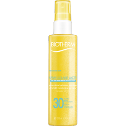 Biotherm - Ultra-light Moisturizing Body Spray SPF 30 - 200ml