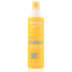 Biotherm - Ultra-light Moisturizing Body Spray SPF 50 - 200ml