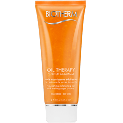 Biotherm - Exfoliating Oil Therapy - 200ml