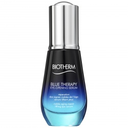 Biotherm - Blue Therapy Eyeopening Serum - 16,5ml