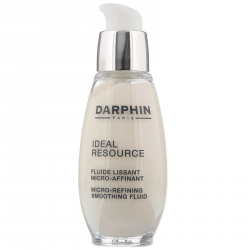 Darphin - Ideal Resource Fluide Lissant Micro-Affinant - 50ml