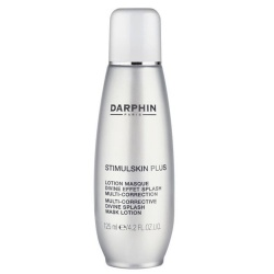 Darphin - Divine Mask Lotion Multi-Correction Splash Effect - 125ml