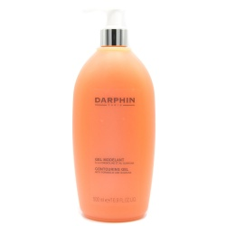 Darphin - Contouring Gel With Forskoline And Guarana - 500ml