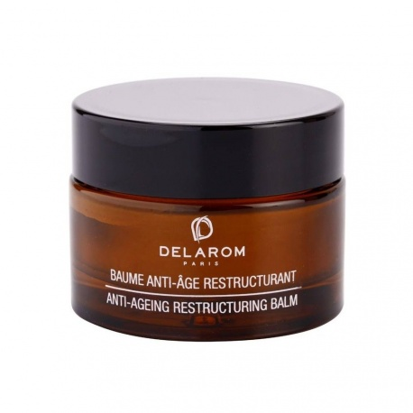 Delarom - Baume Anti-Age Restructurant - 30ml