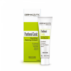 Dermaceutic - Panthenol Ceutic - Restoring Ointment - 30g