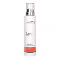 Eneomey - Perfect Body 15 - 150ml