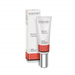 Eneomey - Repairing Soothing Cream - 50ml