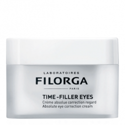 Filorga - Crème Time Filler Eyes - 15ml