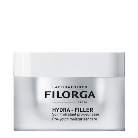 Filorga - Gel-Balm Hydra-Filler - 50ml