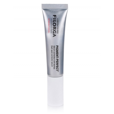 Filorga - Pigment Perfect Serum - 30 ml