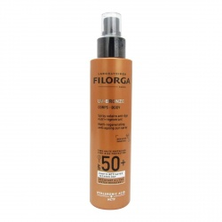 Filorga - UV-Bronze Corps SPF50+ - 150ml