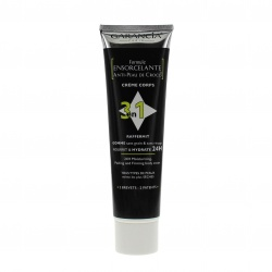 Garancia - Bewitching Formula To End Crocodile Skin - 150ml
