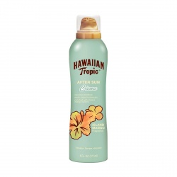 Hawaiian Tropic - Après Soleil Mango - Spray de 180ml