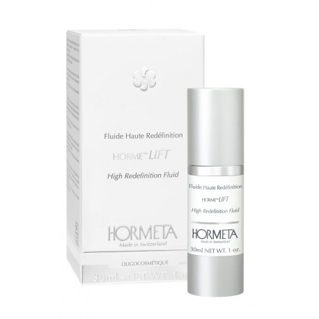 Hormeta - Horme Lift - High Redefinition Fluid - 30ml