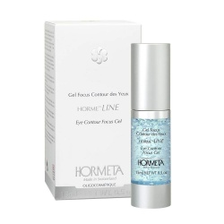 Hormeta - Horme Line - Eye Contour Gel - 15ml
