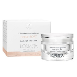 Hormeta - Horme Soft Soothing Gentle Cream - 50ml