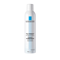 La Roche Posay - Thermal water - 150/300ml