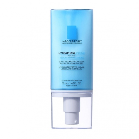 La Roche Posay - Hydraphase Intense - 50ml