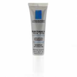 La Roche Posay - Substiane (+) Eyes15 ml - Anti-Ageing - 15 ml