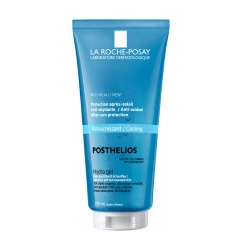 La Roche Posay - After-Sun Posthelios Hydragel - 200ml