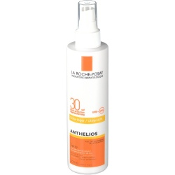 La Roche Posay - Anthelios 30 Spray Solaire - 200ml