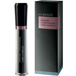 M2BEAUTE - M2Lashes Serum + Eyezone Conditioning Care + Eyebrow Serum