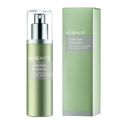 M2BEAUTE - Ultra Pure - Hyaluron Collagen Solutions - 75ml