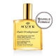 Nuxe - Huile Prodigieuse Dry Oil - 50ml