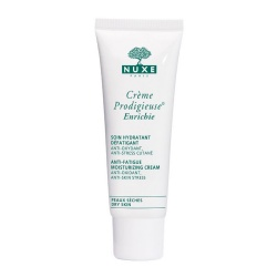 NUXE - Crème Prodigieuse® Anti-fatigue Moisturizing Cream - 40ml