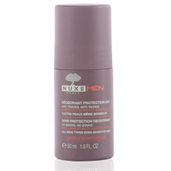 Nuxe Men - Déodorant Protection 24H - 50ml