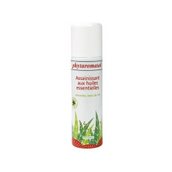 Phytaromasol - Vervaining Spray Verbena - 250ml