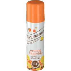 Phytaromasol - Sanitizing Orange Bigarade - 250ml