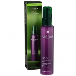 René Furterer - Lissea Leave-in Smoothing Spray - 125ml