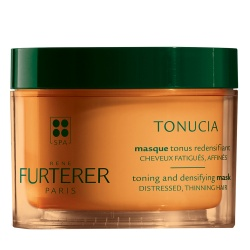 René Furterer - Tonucia Toning and Densifying Mask - 200ml