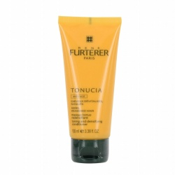 René Furterer - Tonucia Toning and Densifying Mask - 30ml